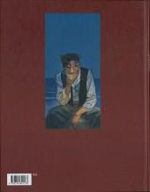 Verso de Mattéo -1- Première époque (1914-1915)