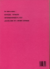 Verso de Kama-sûtra (Hugdebert) -1- Kama-sûtra