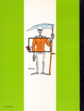 Verso de Rubrique-à-Brac -4b1983- Tome 4