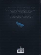 Verso de Carthago -2- L'Abysse Challenger