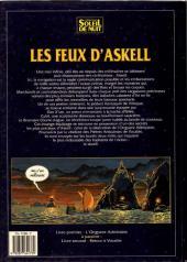 Verso de Les feux d'Askell -1- L'onguent admirable