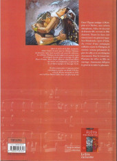 Verso de Aïda de Giuseppe Verdi -1a- Aïda