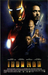 Verso de X-Force Vol.3 (Marvel comics - 2008) -4- Issue # 4