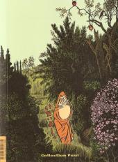 Verso de Kitaro le repoussant -7- Volume 7