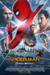 Verso de Amazing Spider-Man (The) Vol.2 (Marvel comics - 1999) -544- One More Day Part 1