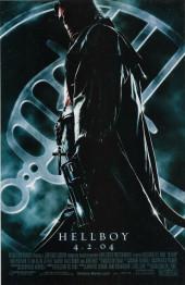 Verso de Amazing Spider-Man (The) Vol.2 (Marvel comics - 1999) -503- Chasing A Dark Shadow 1 of 2