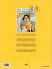 Verso de Léna -2- Léna et les trois femmes