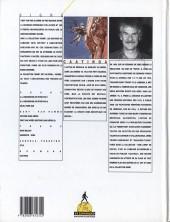 Verso de Caatinga