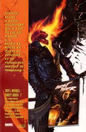 Verso de Ultimate Spider-Man (1re série) -69- Ultimatum (2)