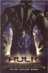 Verso de Wolverine (Marvel France 1re série) (1997) -174- La mort de Logan (2)