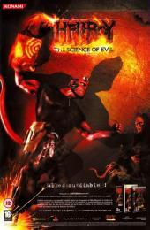 Verso de Wolverine (Marvel France 1re série) (1997) -177- La mort de Logan (5)