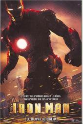 Verso de Hulk (World War Hulk) -1- Le destructeur
