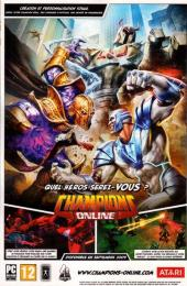 Verso de Ultimate X-Men -53- Ultimatum (2)