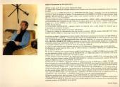 Verso de Bouldaldar et Colégram -2- Le petit homme