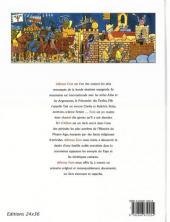 Verso de Bri d'Alban