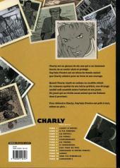 Verso de Charly -1b2006- Jouet d'enfer