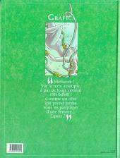 Verso de Chats -2- Adam et Rêve