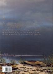 Verso de Edlyn