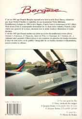 Verso de Jacques Renne -2- Escadrille spéciale