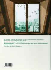 Verso de Kabbale -2- Carole