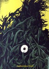 Verso de Kitaro le repoussant -2- Volume 2