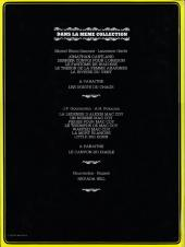Verso de Mac Coy -8- Little Big Horn