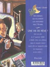 Verso de Méfiez-vous de l'an 2000 !
