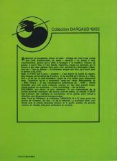 Verso de Philémon (16/22) -568- Simbabbad de Batbad