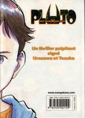 Verso de Pluto -2- 002