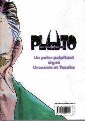 Verso de Pluto -4- 004