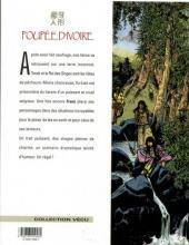 Verso de Poupée d'ivoire -6- Le juge