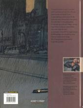 Verso de Prosopopus