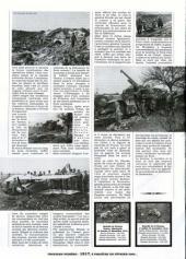 Verso de Putain de guerre ! -3- 1916