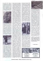 Verso de Putain de guerre ! -4- 1917