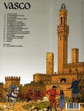 Verso de Vasco -18- Rienzo