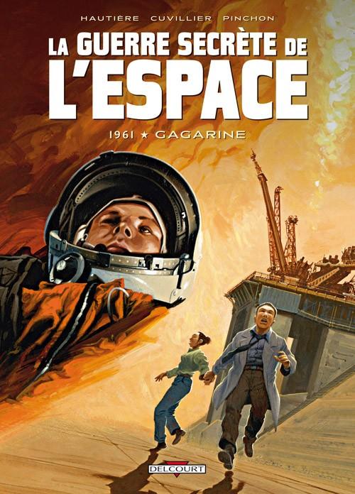 """Demande d'aide - """"La guerre froide et la conquête spatiale"""" 162856_c"""