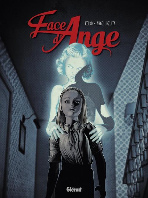 Re-Up - Face d'ange (Koldo/Unzueta)