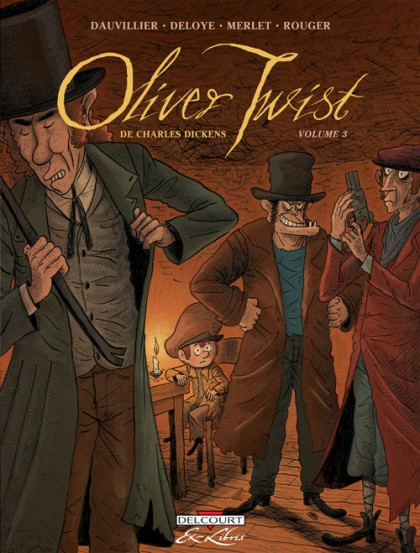 a review of the novel oliver twist by charles dickens Charles dickens' oliver twist charles dickens monterey soundworks but a review the author of this book provided free copies of the book to have their book.