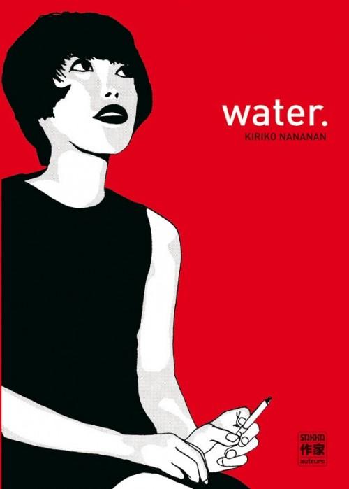 Water One shot PDF
