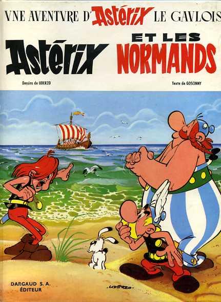 Estimation Vieux Albums Asterix Estimation