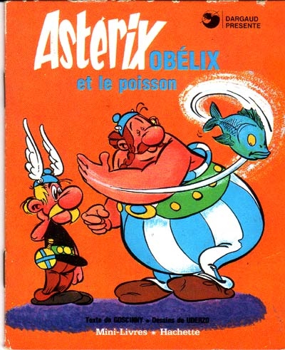 asterix et obelix pdf francais