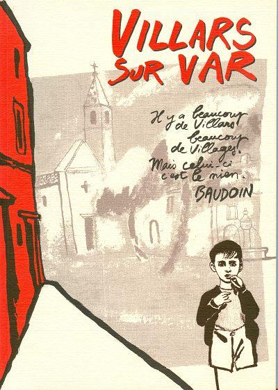 Villars-sur-Var