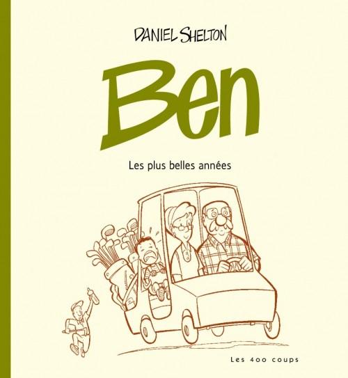 Ben Int?grale 7 tomes