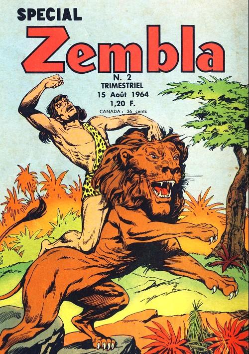 zembla bd gratuit