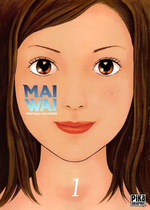 Maiwai