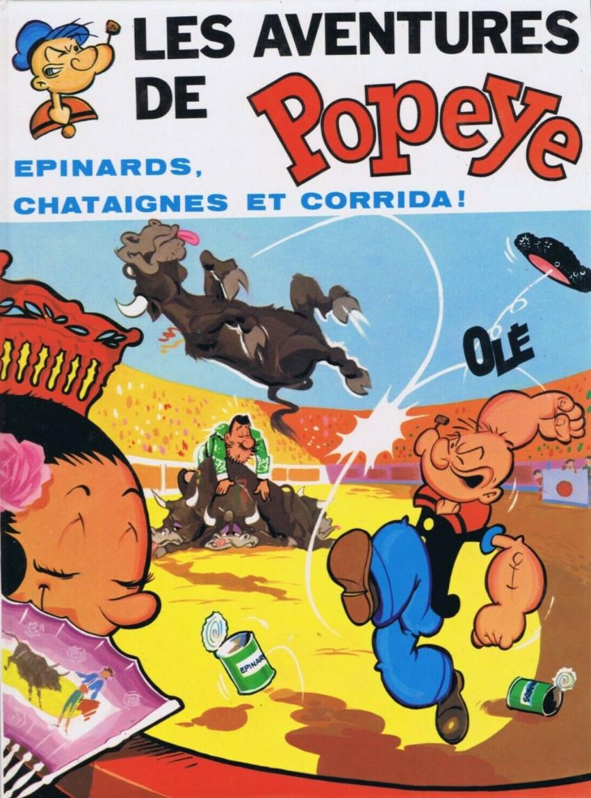 """Résultat de recherche d'images pour """"popeye epinard"""""""""""