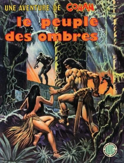 Conan chez Hachette - Page 2 Couv_13816