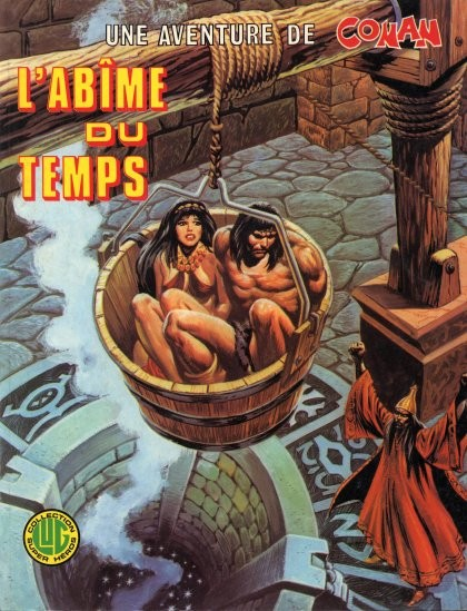 Conan chez Hachette - Page 2 Couv_13817
