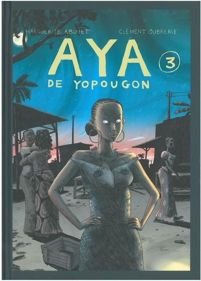 FILM GRATUITEMENT GRATUIT DE YOPOUGON LE AYA TÉLÉCHARGER