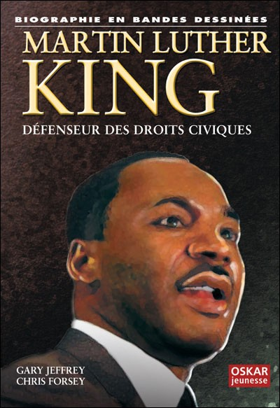 martin-luther-king-biographie